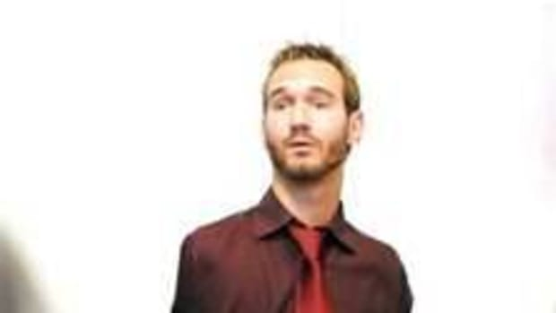 nick-vujicic-living-life-with-purpose