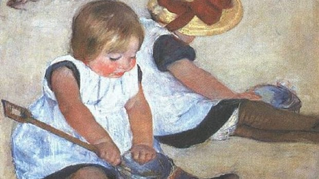 mary-cassatt-for-kids