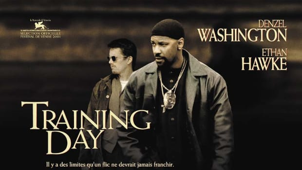 denzel-washington-100-years-of-movie-posters-75