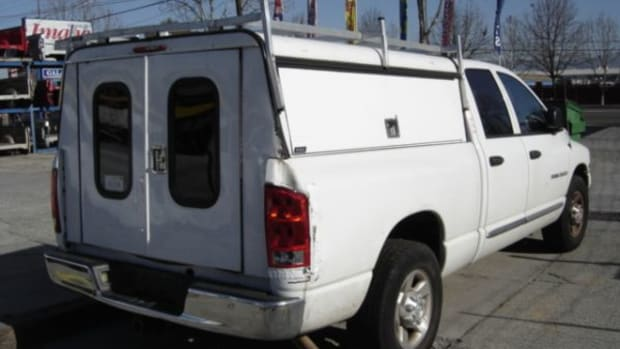 commercial-camper-shell-buyers-guide