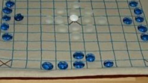 hnefatafl-viking-chess