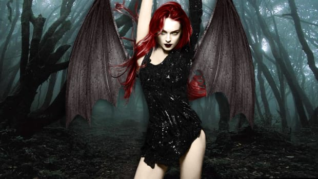 succubus-the-seductive-demon