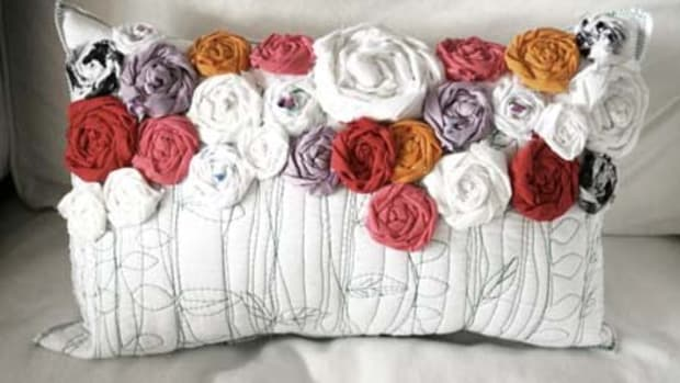 top-10-pillow-sewing-tutorials