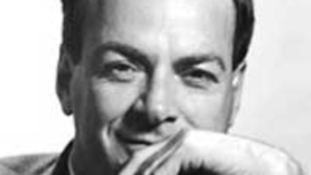 biography-of-theoretical-physicist-richard-p-feynman