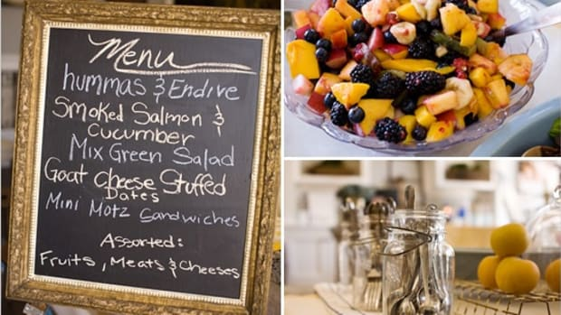 the-bridal-shower-part-iii-menu-ideas