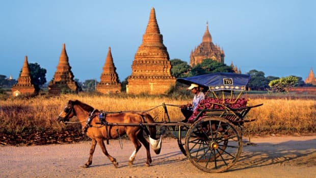 packing-list-for-south-east-asia