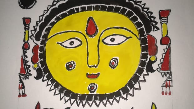indian-folk-art-madhubani