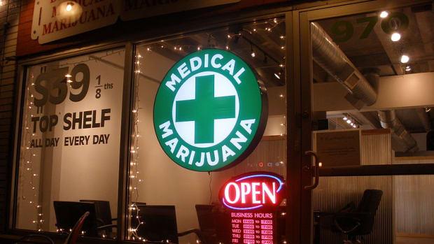 marijuana-allergy-and-drug-warning-labels