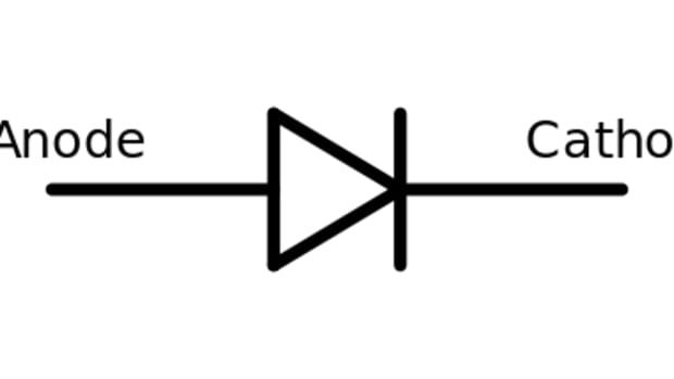 types-of-diode