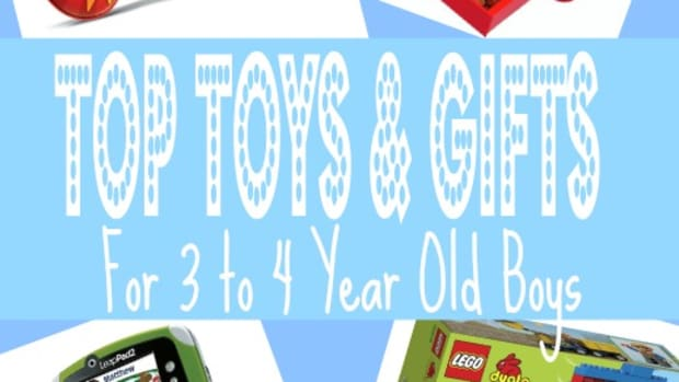 top-toys-for-3-year-old-boys