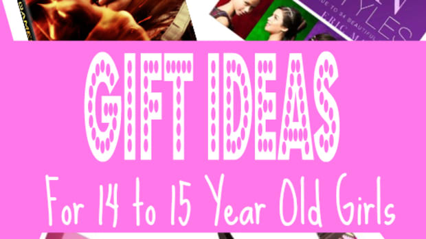 best-gifts-for-14-year-old-girl