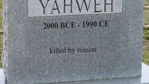god-is-deadand-i-killed-him
