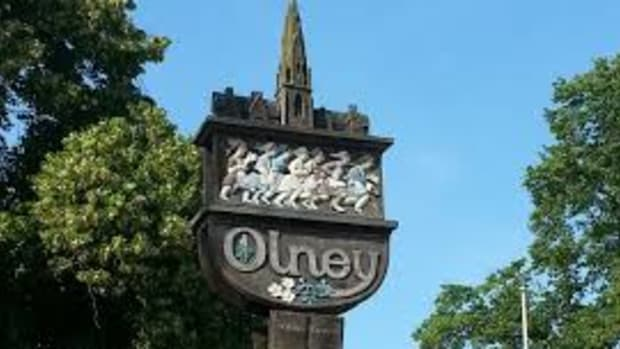 exploring-the-back-roads-of-buckinghamshire-england-olney