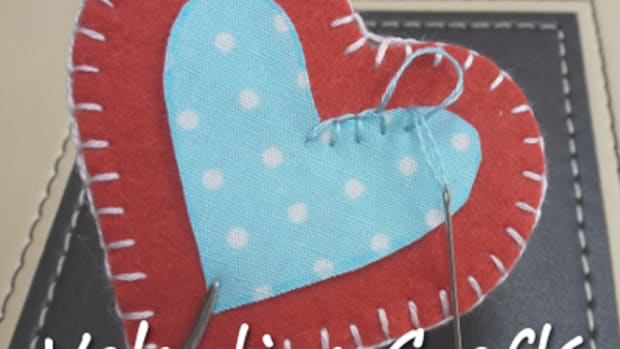 valentine-crafts-for-adults-to-make