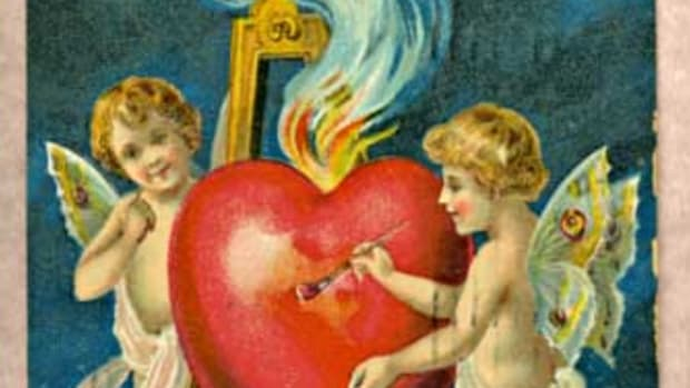 valentines-day-history-and-lore