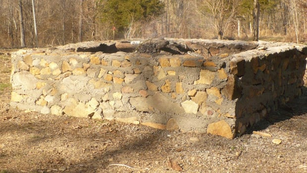 how-to-build-a-slip-form-rock-fire-pit