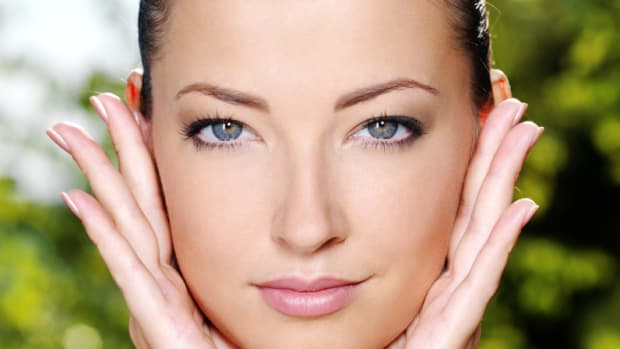the-2-most-powerful-methods-of-anti-aging