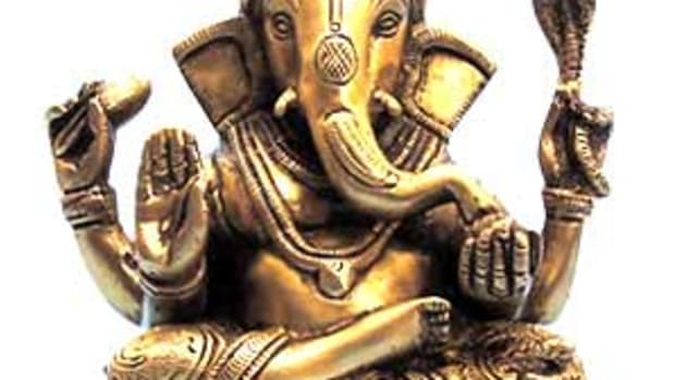 the-history-and-development-of-indian-sculpture