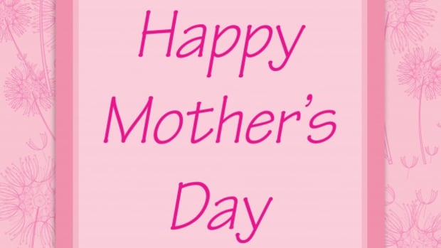 mothers-day-cards-and-pictures