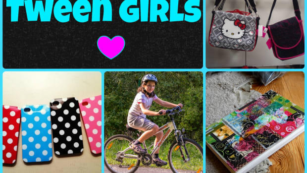 gifts-for-tween-girls-ages-10-12