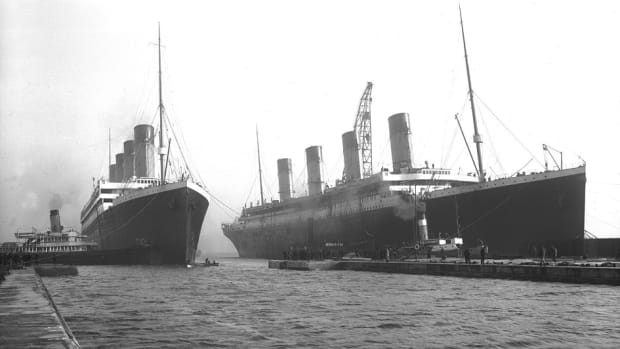 rms-titanic-or-olympic-truth-or-myth