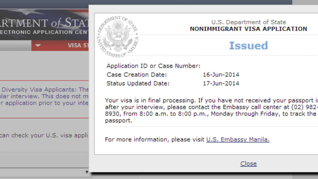 how-to-get-a-us-visa