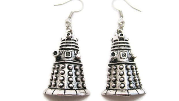 top-best-gifts-for-doctor-who-fans