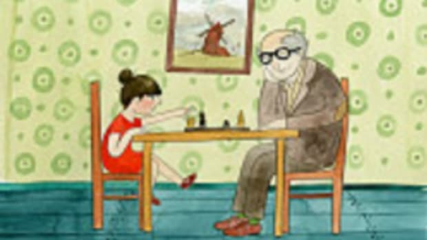 5-fun-things-to-do-with-grandpa