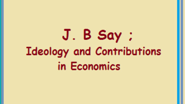 jb-say-ideology-and-contributions-in-economics