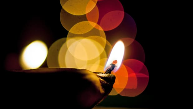 popular-activities-to-do-on-diwali-festival-days