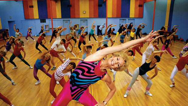 a-relationship-flop-1980s-aerobics-workout-gone-bad