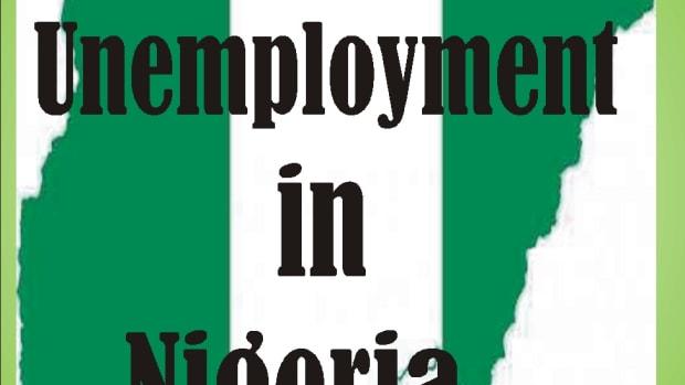 graduate-unemployment-in-nigerian