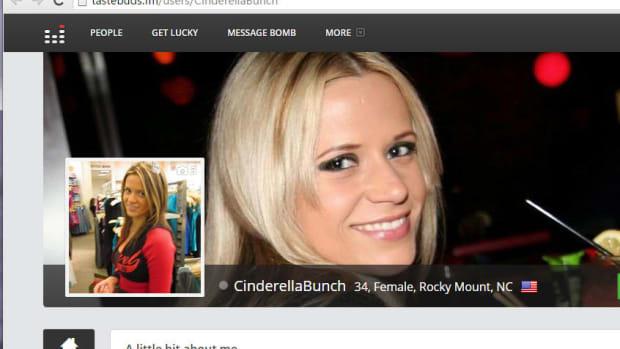 an-online-romance-scammer-called-chelsea-boamah