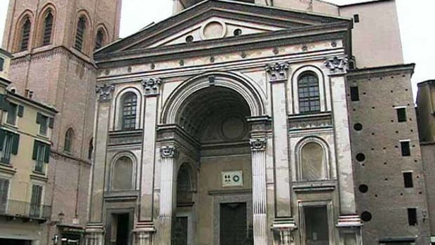 leon-battista-albertis-church-of-sant-andrea