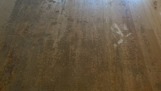 a-guide-for-removing-adhesive-from-wood-flooring