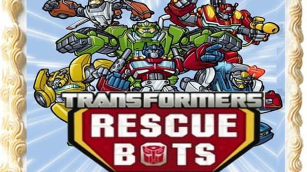 transformers-rescue-bots-birthday-party-supplies-and-themed-ideas
