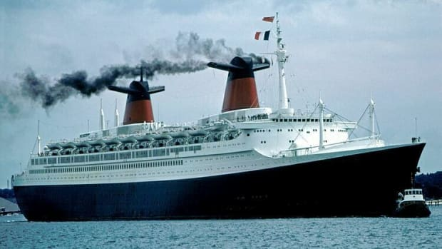 classic-passenger-liners