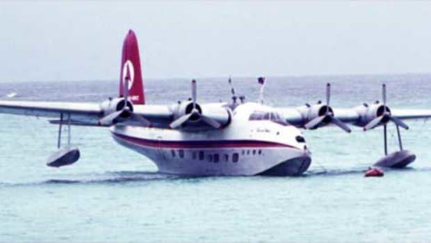 flying-boats-sea-planes