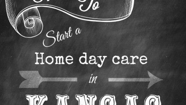 how-to-start-a-home-day-care-in-kansas