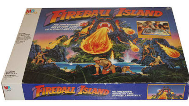 5-very-rare-board-games-that-are-worth-their-cost