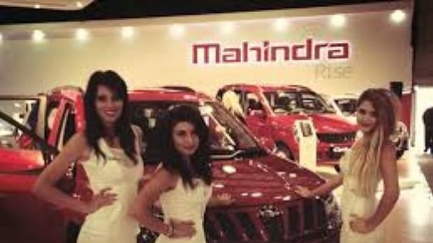 a-review-of-the-new-mahendra-suv-the-xuv500