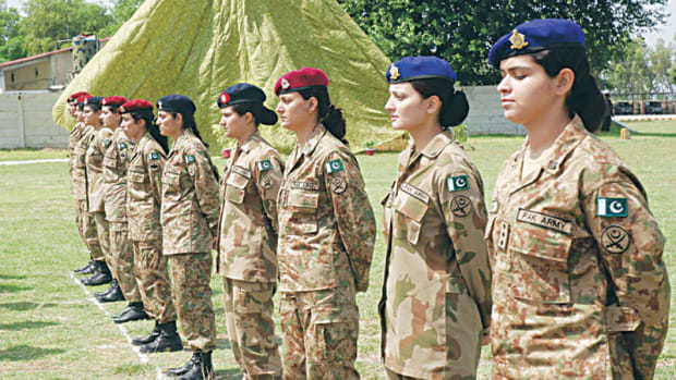 musings-on-the-pakistan-army-saga-of-massive-defeats