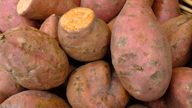 10-beauty-recipes-for-sweet-potatoes