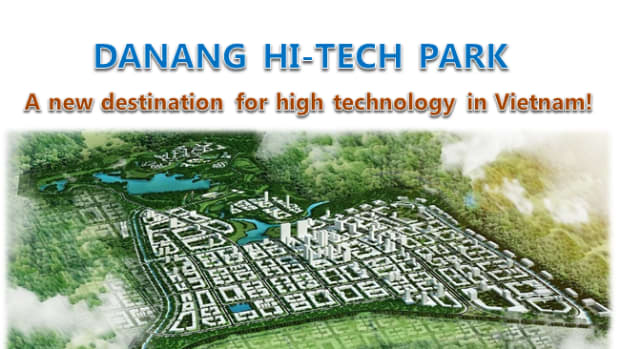 hi-tech-park-attracting-fdi-into-danang-hi-tech-park