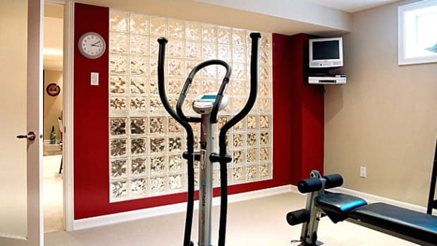 home-decor-red-home-gyms