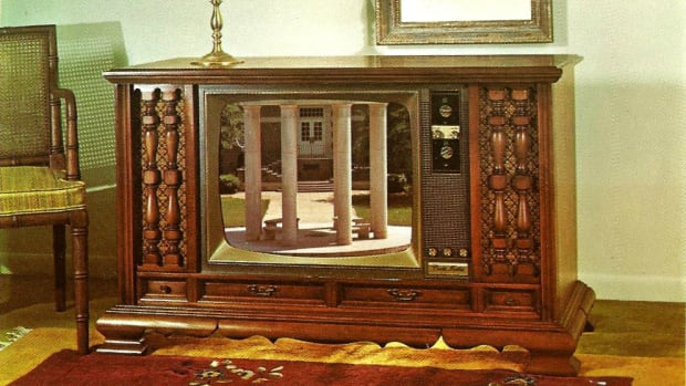 curtis-mathes-color-televisions-and-stereo-consoles