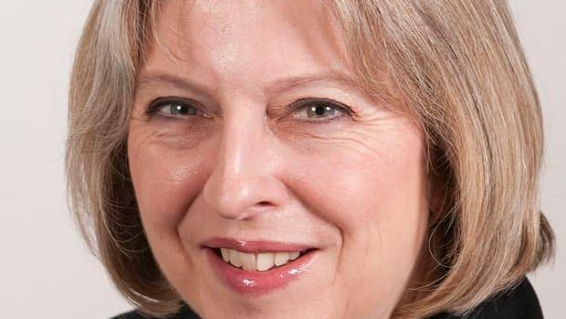 theresa-may-britains-new-iron-lady