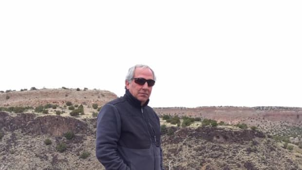 open-letter-to-bob-rodgers-of-new-mexico-search-and-rescue