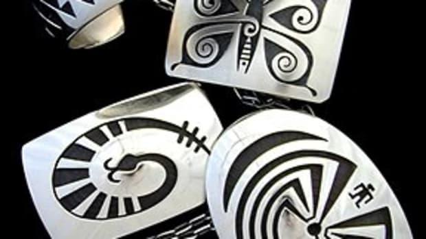 hopi-silver-jewelry-a-distinct-artistry