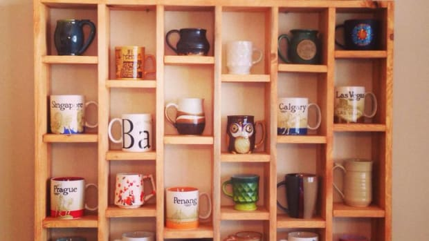 coffee-mug-displays
